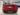 TOYOTA 86 GTS ZN6 GTS Coupe 2dr Man 6sp 2.0i