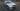 CITROEN C4 e-HDi B7 e-HDi Exclusive Hatchback 5dr EGS 6sp 1.6DT