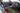 Porsche 911 GT2 991 GT2 RS Coupe 2dr PDK 7sp 3.8TT [MY18]