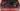 2018 Kia Rio S auto review What's the engine like?