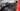2018 Kia Rio S auto review How practical is it?