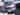 Volkswagen Golf 110TSI 7.5 110TSI Comfortline Hatchback 5dr DSG 7sp 1.4T [MY19]