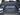 Volkswagen Amarok TDI580S 2H TDI580S Utility Dual Cab 4dr Auto 8sp 4MOTION Perm 3.0DT [MY20]
