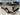 ISUZU D-MAX LS-U LS-U Utility Crew Cab 4dr Man 6sp 4x4 3.0DT [MY17]