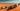 2019 Volkswagen Touareg First International Drive DAY 2 - Dunes baby (65km)