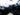 Mitsubishi ASX LS XB LS Wagon 5dr CVT 6sp 2WD 2.0i [MY15.5]