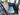 Holden Colorado 7 Trailblazer RG Trailblazer Wagon 7st 5dr Spts Auto 6sp 4x4 2.8DT [MY16]