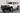 VOLKSWAGEN AMAROK TDI420 2H TDI420 Trendline Utility Dual Cab 4dr Auto 8sp 4MOTION Perm 2.0DTT [MY14]