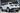 Land Rover Discovery Sport D180 L550 D180 SE Wagon 7st 5dr Spts Auto 9sp 4x4 2.0DT [MY20]