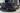JAGUAR XF 20d X260 20d Prestige Sedan 4dr Spts Auto 8sp 2.0DT [MY17]