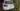 VOLKSWAGEN GOLF 90TSI 7 90TSI Comfortline Hatchback 5dr Man 6sp 1.4T [MY15]