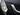 Honda Accord Euro Luxury 8th Gen Luxury. Sedan 4dr Auto 5sp 2.4i [MY13]