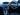 Ford Focus Trend LW MKII Trend Hatchback 5dr PwrShift 6sp 2.0i