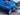 Nissan QASHQAI ST+ J11 Series 2 ST+ Wagon 5dr X-tronic 1sp 2.0i [Apr]
