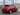 Fiat Fiat 500 Pop Star 334 Pop Star Wagon 5dr DDCT 6sp 1.4T [Jun]