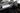 Skoda Fabia 81TSI NJ 81TSI Hatchback 5dr DSG 7sp 1.0T [MY18.5]