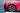 AUDI A1 35 TFSI GB 35 TFSI Sportback 5dr S tronic 7sp 1.5T [MY20]