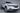 Renault Koleos Life HZG Life Wagon 5dr X-tronic 1sp 2.5i [MY20]