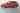 Porsche Cayenne Diesel 92A Diesel Wagon 5dr Tiptronic 8sp 4x4 3.0DT [MY15]