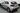 Kia Rio S YB S. Hatchback 5dr Spts Auto 4sp 1.4i [MY18]
