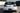 Volkswagen Golf R 7.5 R Hatchback 5dr DSG 7sp 4MOTION 2.0T [MY20]