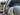 Nissan Navara ST D23 Series 4 ST Utility Dual Cab 4dr Spts Auto 7sp 4x4 2.3DTT [Apr]
