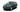 SKODA KODIAQ 132TSI NS 132TSI Wagon 7st 5dr DSG 7sp 4x4 2.0T [MY18.5]
