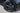 INFINITI QX70 S S51 S Premium Wagon 5dr Spts Auto 7sp 4x4 3.0DT