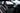Hyundai Kona Launch Edition OS Launch Edition Wagon 5dr Spts Auto 6sp 2WD 2.0i [MY18]