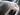 Hyundai ix35 SE Series II SE Wagon 5dr Spts Auto 6sp AWD 2.0DT [MY15]