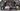 Ford Mustang Bullitt 2019 new car review What's under the Ford Mustang BULLITT's bonnet?