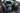Audi A3 35 TFSI 8V 35 TFSI Sedan 4dr S tronic 7sp 1.4T [MY20]