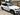 BMW X3 xDrive30i G01 xDrive30i. Wagon 5dr Steptronic 8sp 4x4 2.0T [Jan]