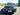 Subaru XV 2.0i-L G4X 2.0i-L. Wagon 5dr Lineartronic 6sp AWD [MY15]