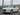 Peugeot 508 Allure Allure Sedan 4dr Spts Auto 6sp 2.0DT [Jul]