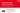 AUDI A5 sport F5 sport Sportback 5dr S tronic 7sp 2.0T [MY17]