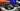 The craziest modified cars of SEMA 2018 Supercars