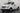 HYUNDAI ILOAD  TQ2-V Van Crew Cab 6st 5dr Auto 5sp 2.5DT [MY15]