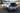 Volvo V40 T4 T4 Kinetic Hatchback 5dr Adap Geartronic 6sp 2.0T [MY13]
