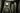 Isuzu UTE MU-X LS-T LS-T Wagon 7st 5dr Rev-Tronic 6sp 4x4 3.0DT [MY19]