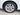 Volkswagen Golf 110TSI 7.5 110TSI Trendline Wagon 5dr DSG 7sp 1.4T [MY19]