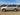 Toyota RAV4 CV ACA38R CV Wagon 5dr Man 5sp 4x2 2.4i [MY11]