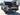 ISUZU D-MAX LS-M LS-M Utility Crew Cab 4dr Spts Auto 6sp 4x4 3.0DT [MY19]