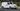 Best Medium Van - Finalist: Hyundai iLoad Drivetrain and performance