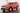 FORD RANGER XLT PX MkII XLT Hi-Rider Utility Double Cab 4dr Spts Auto 6sp 4x2 3.2DT (Jul) [Jul]