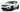 Jeep Compass Night Eagle M6 Night Eagle Wagon 5dr Auto 6sp FWD 2.4i [MY20]