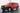 VOLKSWAGEN AMAROK TDI420 2H TDI420 Core Utility Dual Cab 4dr Auto 8sp 4MOTION Perm 2.0DTT [MY16]