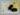 Honda CR-V DTi-S RM DTi-S. Wagon 5dr Auto 5sp 4WD 2.2DT [MY14]