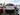 Holden Captiva LS CG LS Wagon 5dr Spts Auto 6sp 2WD 2.4i [MY16]