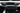 Audi A4 45 TFSI B9 45 TFSI S line Sedan 4dr S tronic 7sp quattro 2.0T [MY20]